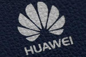 中國大廠推「雲電腦」、「雲手機」!網喊:不敢用