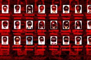 美起訴5名中國駭客!台灣有大學受害 逾6萬張照外洩