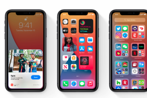 蘋果 iOS 14 能做什麼、Bug 多嗎?四大亮點實測