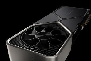 一卡難求!NVIDIA 新旗艦顯卡 RTX 3080 黃牛價破 230 萬