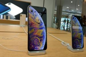 升級 iOS 14 電量卻是「永遠 100%」?可能是電池惹的禍