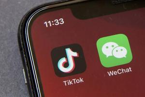 川普指示TikTok禁令延後一週 改為9/27才生效