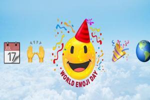 Emoji 最新版正式公布了!表情符號多了這七個全新圖案