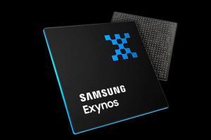 信心喊話!韓媒:三星 Exynos 1000 處理器效能將超越高通