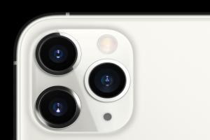 入手旗艦手機前注意!「5奈米時代」蘋果、高通、三星效能可能大洗牌