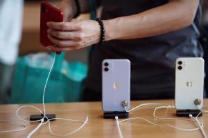 效仿 iPad 系列?爆料:蘋果下一代 iPhone 啟用新命名