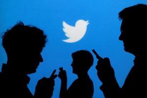 推特遭爆有「種族偏見」!黑人照片容易被裁切、隱藏