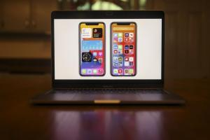 iPhone 用戶搶升級!蘋果 iOS 14 更新率 5 天打趴 Android 陣營