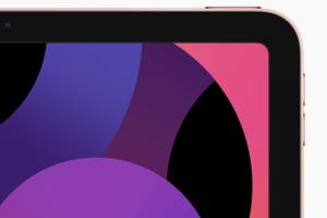 螢幕變大、整合側邊 Touch ID!低價新 iPhone SE+ 估明年登場