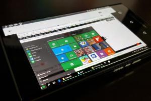 藏了一年!微軟承認 Windows 10 有新 Bug