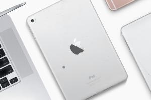 想賣舊機「籌錢」升級 iPhone 12?出手時機錯直接賠 1 萬元!