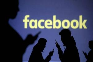 影/中國網軍干預美國大選被抓包!臉書刪除155個假帳號