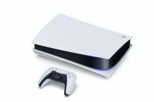 PS4 遊戲光碟不用丟!Sony 確認玩家可以無痛升級 PS5