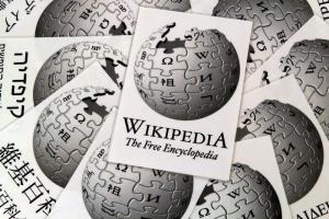 10 年來首度改版!熟悉的《維基百科》將換上全新介面