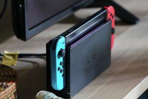 任天堂提醒 Switch 充電規則!長期不做未來可能「充不了電」