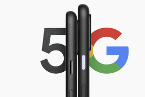 台灣電商偷跑洩密了!Google Pixel 5 國內售價意外揭曉