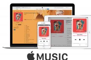 Apple Music、Apple TV 都無法用!蘋果多項服務罕見大當機