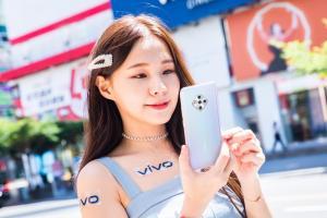 vivo 搶推 1.4 萬元有找 5G 手機!還加碼兩款入門機型
