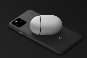 Google 高層解釋 Pixel 5「佛心價」來由!加碼暗示下一代旗艦功能