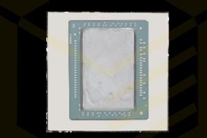 續戰 Nvidia!AMD 新旗艦顯卡 RX 6900 XT 核心諜照曝光