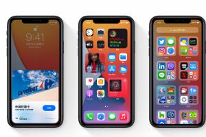 先不要更新 iOS 14、watchOS 7!蘋果坦言可能有耗電等 7 項 Bug