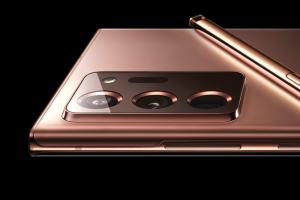 明年是最後一代?韓媒爆:三星考慮取消 Galaxy Note 系列