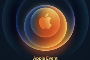 不只有 iPhone!蘋果發表會「邀請函」暗示了哪些新品?