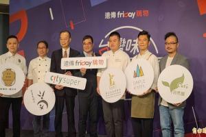 遠傳杜偉昱:年底 5G 手機滲透率將超過 40%