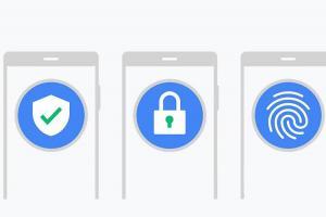 再多一層辨識保護!Google 將增強 Chrome 的密碼保護