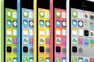 果粉們的集體回憶!蘋果又一款iPhone 舊機將被列為過時產品