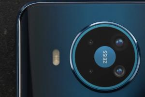 重回手機、電信領域市場?《富比士》:微軟可能收購 Nokia