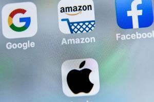 美國會認定蘋果、Google、FB 涉壟斷!YouTube 與 IG 可能被迫獨立