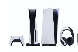 Sony 完整說明 PS5 相容性!台灣僅 2 款 PS4 作品不能玩