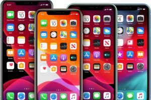 四款 iPhone 12 將登場!知名分析師估:近半果粉只愛這一款