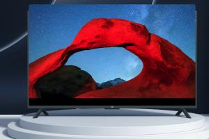 台灣小米「明示」?近期將在台首推 65 吋 4K 電視