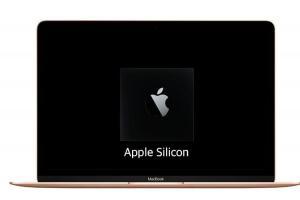 下月還有一場蘋果發表會!彭博:推出搭載 Apple Silicon 處理器 Mac