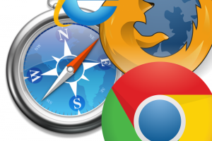 Chrome 將來不是 Google 的?美媒:司法部可能下令強制出售
