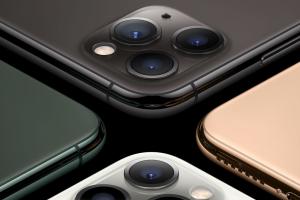 Android 旗艦主流規格僅是「小眾樂趣」!爆料人:蘋果認為 120Hz 重要性不如 5G、續航