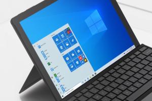 電腦開機越來越慢,微軟將出招!外媒曝光Windows 10 新版功能