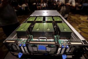 Nvidia 併購 ARM 計畫恐告吹!傳英國政府出手阻擋