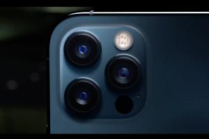 蘋果 iPhone 12 相機有多強?破解各款規格升級重點
