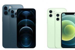 5G版 iPhone 12 「不漲反降」!但新版盒裝少了兩大配件