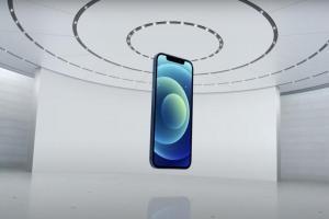 (影)蘋果 iPhone 12 價格太意外!網友笑稱:Android 不敢漲價了