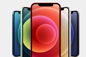 新款 HomePod 在台只賣 3 千元!網怨 iPhone 12 相比「匯率」太高