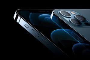 iPhone 12 / 12 Pro 怎麼挑?蘋果悄悄給了專屬定位