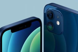 想搶首發或綁約折扣注意!中華電、遠傳公布 iPhone 12 開賣日
