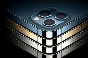 蘋果 iPhone 12 驚豔!鐵粉外媒:5 項優勢 Android 手機該學習