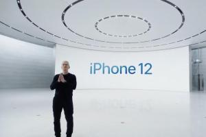 果粉準備好!除了 iPhone 12 傳蘋果今年還有 3 款新品