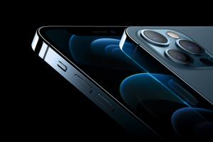 iPhone 12 跑分曝光!「A14」處理器效能疑打了折扣