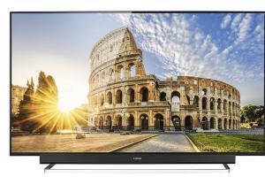 搭三種 HDR 規格!奇電新 Android 電視以智慧功能搶市